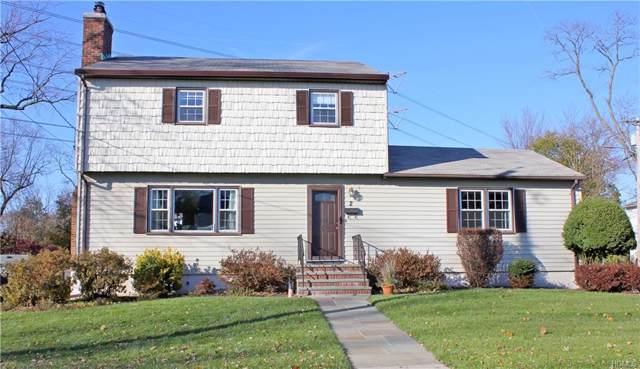 2 Kathwood Road, White Plains, NY 10607 (MLS #5112569) :: William Raveis Baer & McIntosh