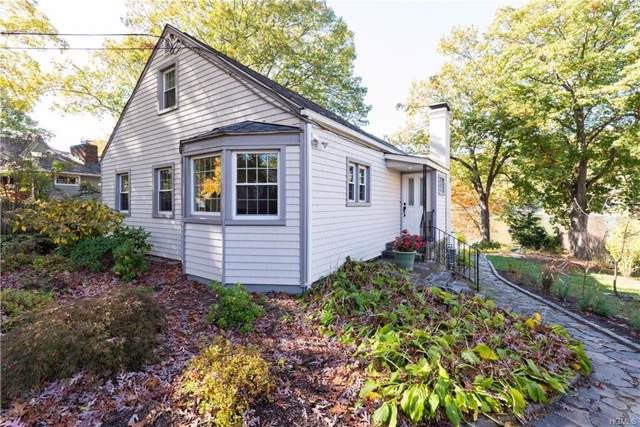9 Point Drive N, Lake Peekskill, NY 10537 (MLS #5113154) :: The Anthony G Team