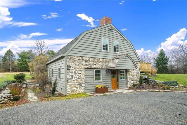 5 Meeting House Road, Pawling, NY 12564 (MLS #5113800) :: William Raveis Legends Realty Group