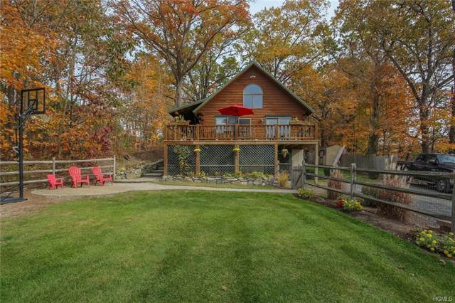2 Grace Lane, Warwick, NY 10990 (MLS #5114336) :: William Raveis Baer & McIntosh