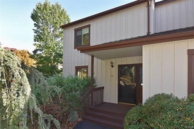 280 Birch Lane, Irvington, NY 10533 (MLS #5114940) :: William Raveis Legends Realty Group