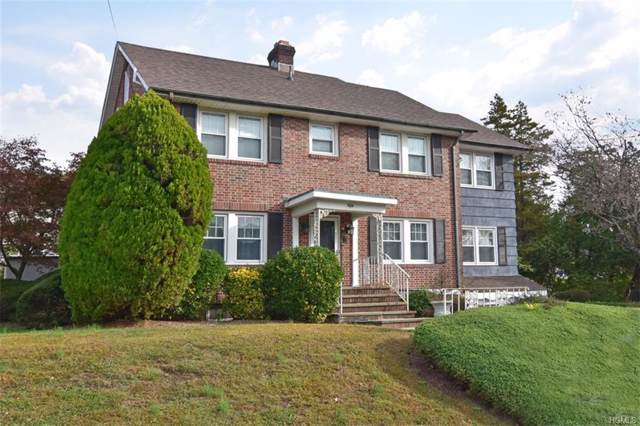 50 Locust Avenue, West Harrison, NY 10604 (MLS #5115133) :: The Anthony G Team
