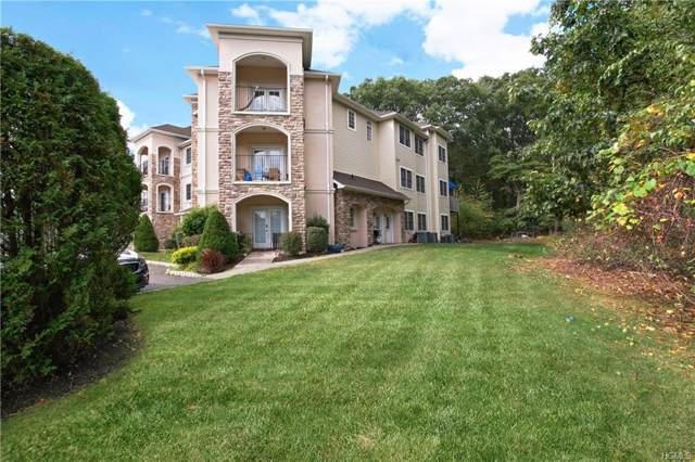 184 Bates Drive, Monsey, NY 10952 (MLS #5115184) :: Mark Seiden Real Estate Team