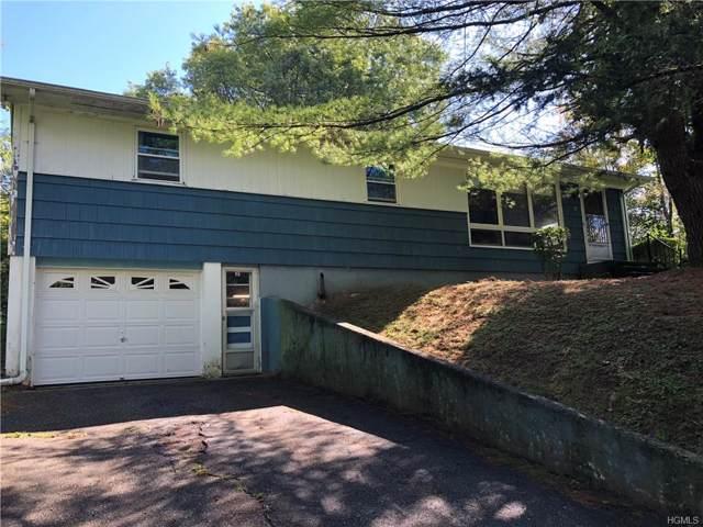 31 Hillside Avenue, Wingdale, NY 12594 (MLS #5115205) :: Mark Boyland Real Estate Team