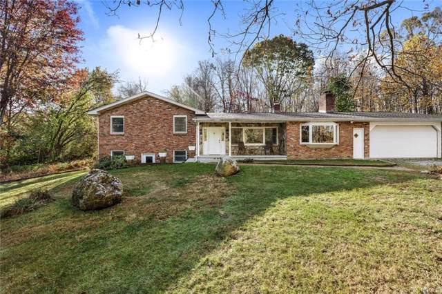 43 Armando Road, Cold Spring, NY 10516 (MLS #5115765) :: William Raveis Legends Realty Group