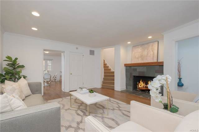 28 Tanglewylde Avenue, Bronxville, NY 10708 (MLS #5116319) :: The Anthony G Team