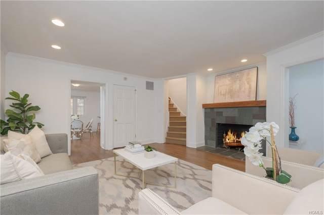 28 Tanglewylde Avenue, Bronxville, NY 10708 (MLS #5116319) :: Shares of New York