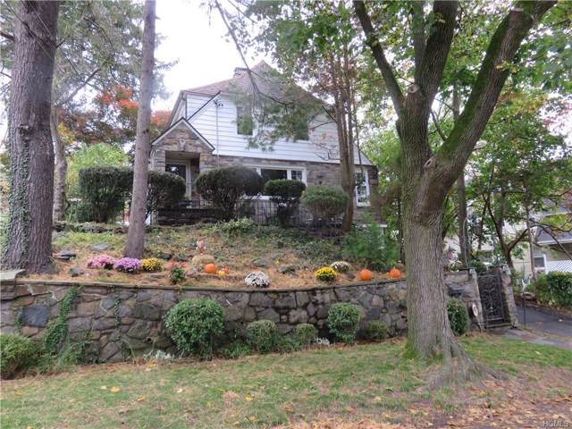 20 Valley Road, White Plains, NY 10604 (MLS #5116424) :: The McGovern Caplicki Team