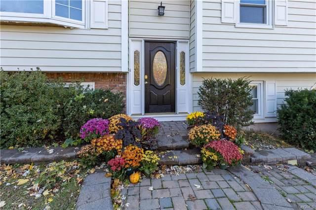 1 Amory Drive, Valley Cottage, NY 10989 (MLS #5116441) :: William Raveis Baer & McIntosh