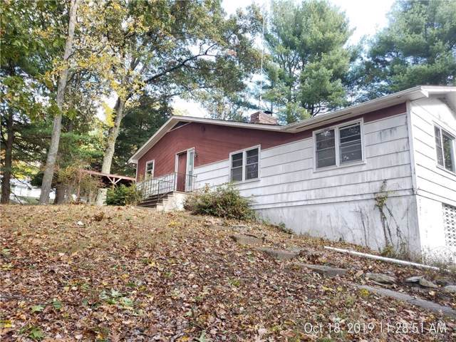 18 Peter Road, Brewster, NY 10509 (MLS #5116536) :: The Anthony G Team