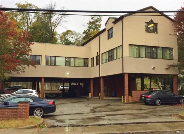 8 Revolutionary Road, Ossining, NY 10562 (MLS #5116884) :: Mark Seiden Real Estate Team