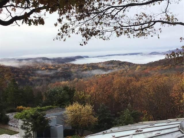 21 Aras Ridge, Garrison, NY 10524 (MLS #5117059) :: The McGovern Caplicki Team