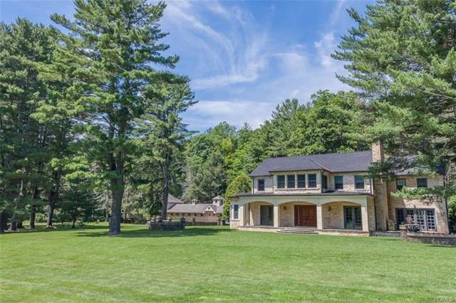 895 Lundy Road, Wawarsing, NY 12489 (MLS #5117143) :: William Raveis Legends Realty Group