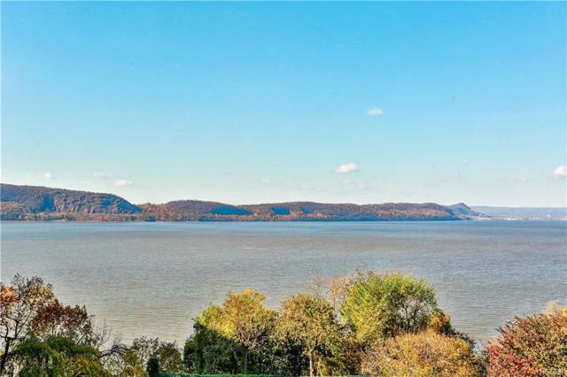 16 Rockledge Avenue 6G-1, Ossining, NY 10562 (MLS #5117145) :: William Raveis Legends Realty Group