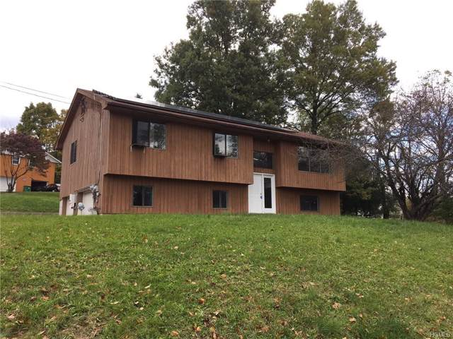 145 Cider Mill Loop, Wappingers Falls, NY 12590 (MLS #5117377) :: Marciano Team at Keller Williams NY Realty