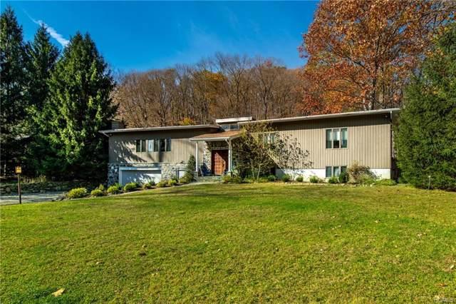 470 Old Post Road, Bedford, NY 10506 (MLS #5117424) :: Mark Boyland Real Estate Team