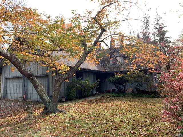 4 Old Cross River Road, Katonah, NY 10536 (MLS #5117449) :: William Raveis Legends Realty Group