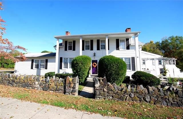 83 6th Street, Verplanck, NY 10596 (MLS #5117464) :: William Raveis Legends Realty Group