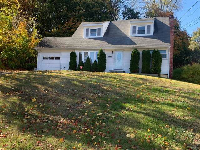 30 Jerome Drive, Cortlandt Manor, NY 10567 (MLS #5117473) :: Mark Seiden Real Estate Team