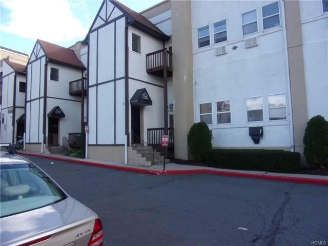 39 Church Street, Port Jervis, NY 12771 (MLS #5117510) :: The Anthony G Team