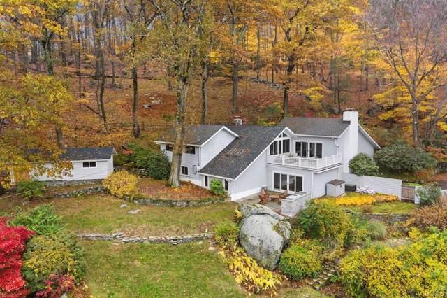 47 Upland Lane, Croton-On-Hudson, NY 10520 (MLS #5117805) :: William Raveis Legends Realty Group