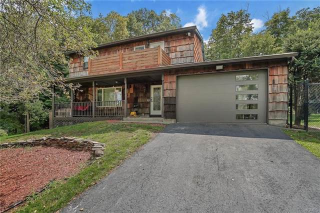 39 Merriewold Lane S, Monroe, NY 10950 (MLS #5117835) :: The Anthony G Team