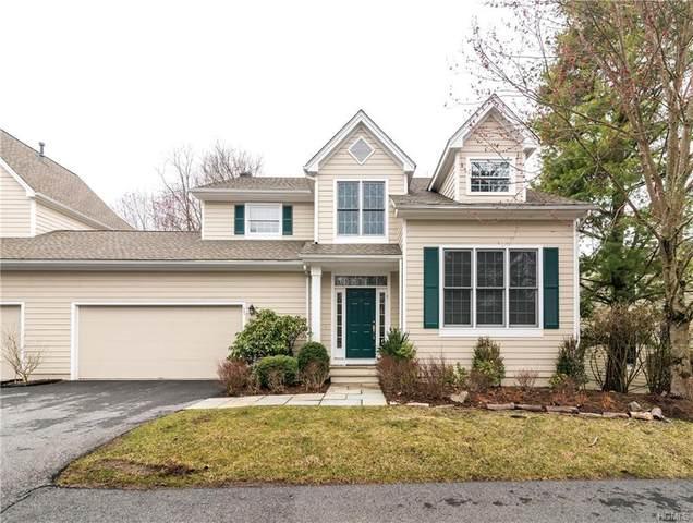 11 Cross River Road, New Castle, NY 10549 (MLS #H5117937) :: Mark Boyland Real Estate Team
