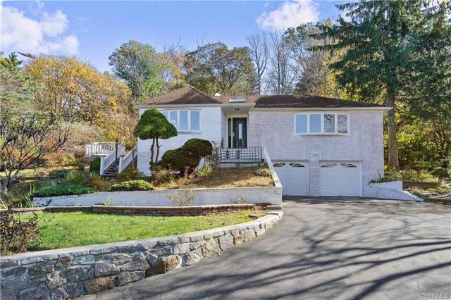 35 Judson Avenue, Ardsley, NY 10502 (MLS #5117954) :: William Raveis Legends Realty Group