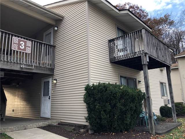 226 Concord Lane, Middletown, NY 10940 (MLS #5117971) :: William Raveis Legends Realty Group