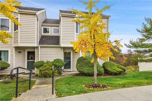 208 Eagles Ridge Road, Brewster, NY 10509 (MLS #5118046) :: William Raveis Baer & McIntosh