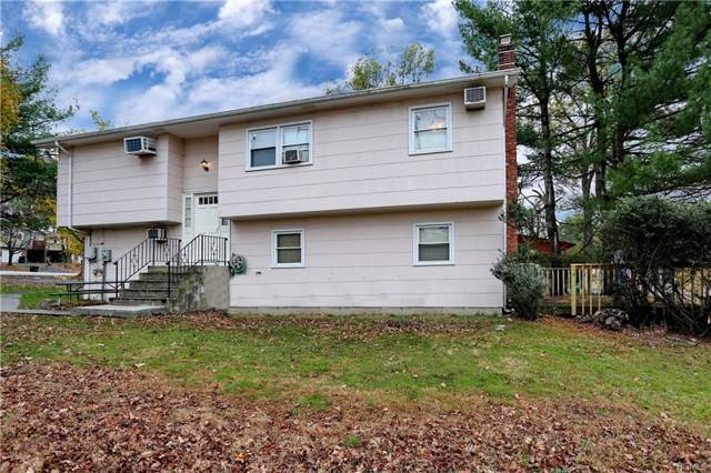 6 Cape Court, Monsey, NY 10952 (MLS #5118051) :: William Raveis Legends Realty Group