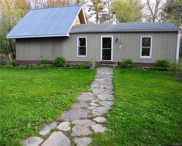 7597 State Route 52, Greenfield Park, NY 12435 (MLS #5118062) :: William Raveis Legends Realty Group