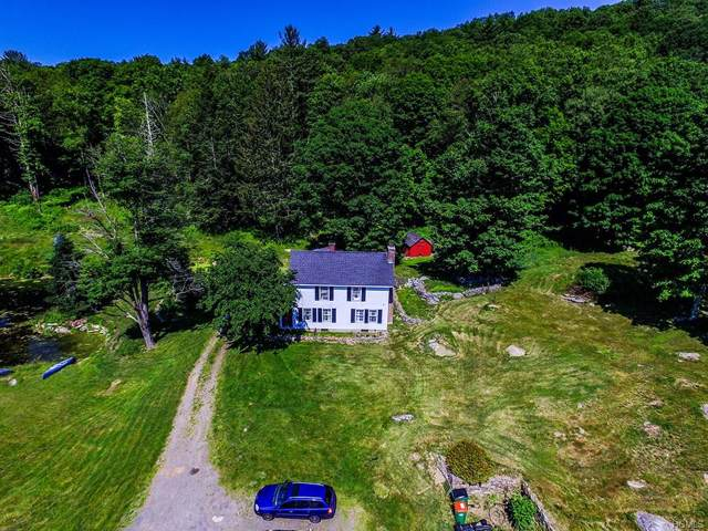 169 Dean Road, Stormville, NY 12582 (MLS #5118244) :: Mark Boyland Real Estate Team