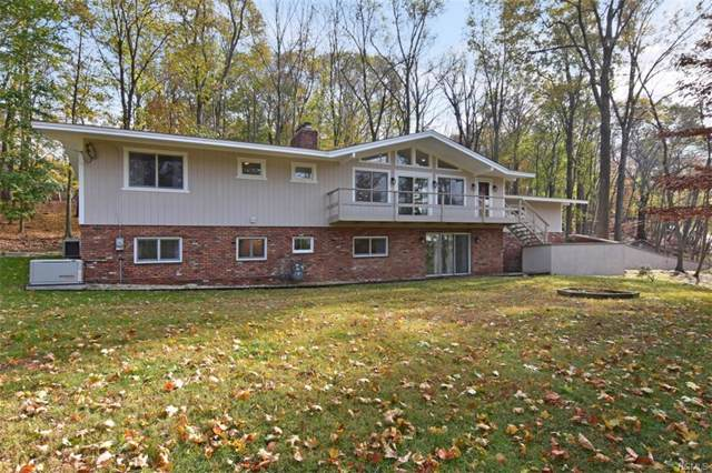493 Winding Road N, Ardsley, NY 10502 (MLS #5118378) :: William Raveis Legends Realty Group