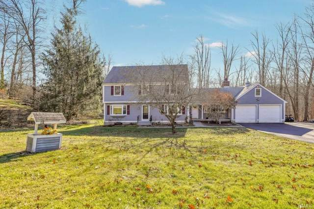 384 Route 6N, Mahopac, NY 10541 (MLS #5118387) :: William Raveis Baer & McIntosh