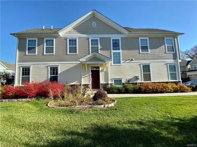 34 Fieldstone Drive, Middletown, NY 10940 (MLS #5118434) :: William Raveis Legends Realty Group