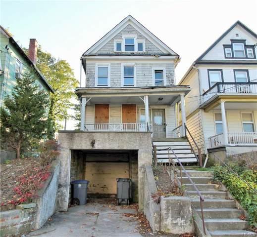 6 1/2 Lafayette Street, White Plains, NY 10606 (MLS #5118477) :: Mark Boyland Real Estate Team