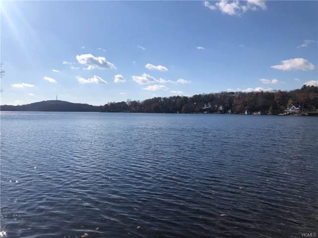 415 N Lake Boulevard, Mahopac, NY 10541 (MLS #5118529) :: William Raveis Baer & McIntosh