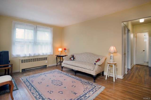 2 Bryant Crescent 2J, White Plains, NY 10605 (MLS #5118562) :: Mark Boyland Real Estate Team