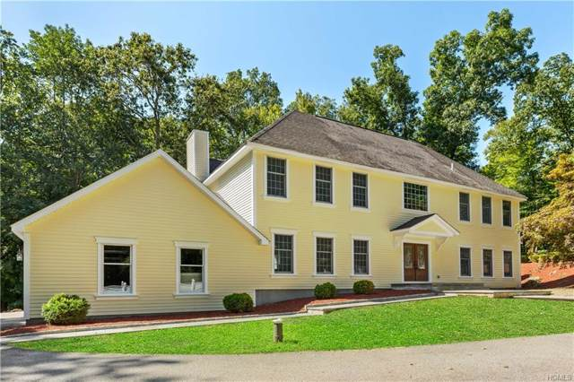 58 Cherry Street, Katonah, NY 10536 (MLS #5118569) :: William Raveis Legends Realty Group