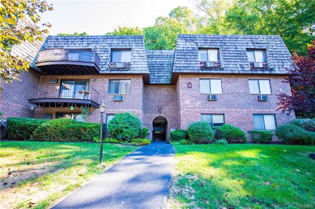 3 Briarcliff Drive S #36, Ossining, NY 10562 (MLS #5118600) :: William Raveis Legends Realty Group