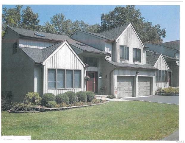 1 Green Briar Drive, Somers, NY 10589 (MLS #5118608) :: William Raveis Legends Realty Group