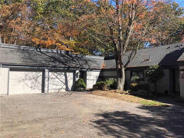 358 Heritage Hills B, Somers, NY 10589 (MLS #5118615) :: The McGovern Caplicki Team