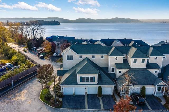 1101 Half Moon Bay Drive, Croton-On-Hudson, NY 10520 (MLS #5118662) :: Mark Seiden Real Estate Team