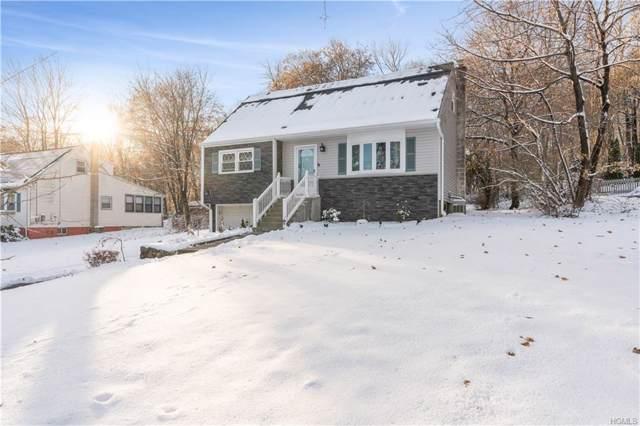 251 Buttonwood Avenue, Cortlandt Manor, NY 10567 (MLS #5118666) :: Mark Seiden Real Estate Team
