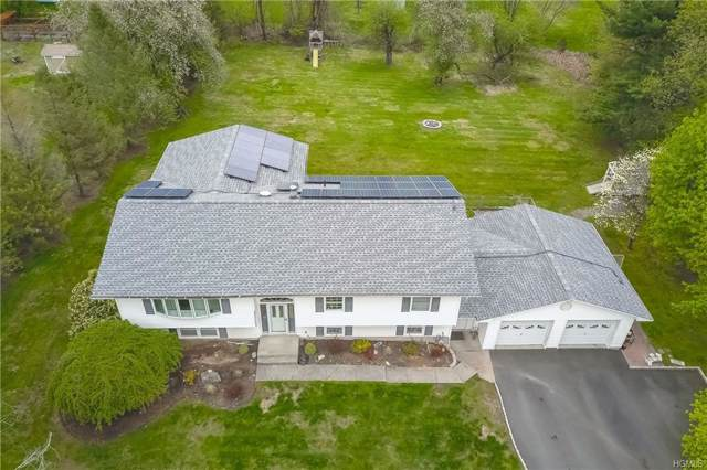 4 Litchult Court, Airmont, NY 10901 (MLS #5118681) :: William Raveis Baer & McIntosh