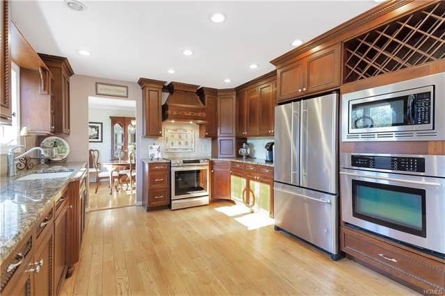 35 Felter Hill Road, Monroe, NY 10950 (MLS #5118726) :: Mark Boyland Real Estate Team