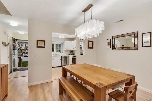 4703 Applewood Circle, Carmel, NY 10512 (MLS #5118729) :: William Raveis Baer & McIntosh