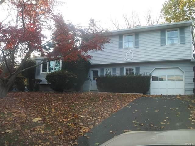 5 Wilton Circle, New City, NY 10956 (MLS #5118765) :: William Raveis Baer & McIntosh