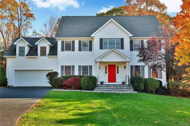 30 Waterview Drive, Ossining, NY 10562 (MLS #5118775) :: William Raveis Legends Realty Group